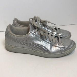 Puma softfoam shoes womans size 5.5